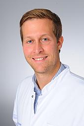 Dr. Richard Erasmi