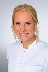 Susanne Hölzer