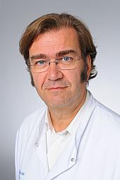 Prof. Dr. Dr. Kai Vogeley