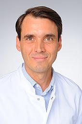 Hendrik Müller