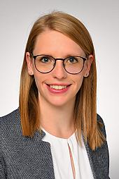 Sandra Küppers