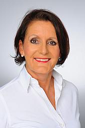 Sabine Lüdicke