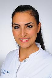 Sirin Al-Boutros