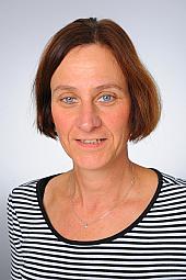Brigitte Votava