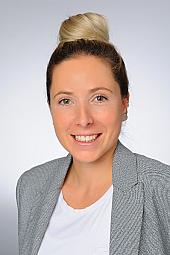 Marie-Christin Zuchel