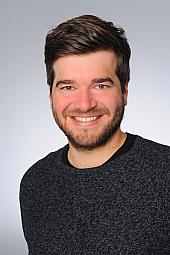 Dr. Rasmus Ehren