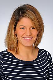 Laura Bonetsmüller
