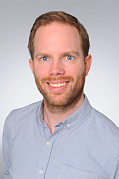 Dr. rer. medic. Thomas Schüller