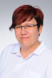 Sandra Brunke