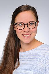 Kathrin Nauck