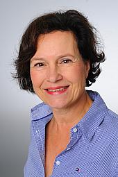 Monika Höveler