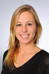 Miriam Heidemann