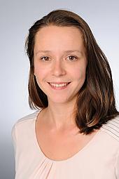 Franziska Hoffmann