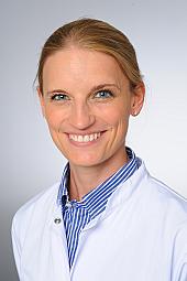 Dr. Heike Kahlert