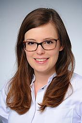 Laura Suhr