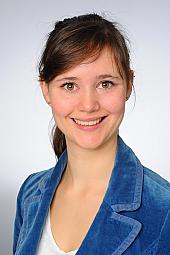 Ann-Kathrin Thöne