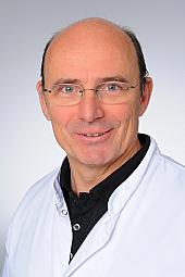 Prof. Dr. Mathias Emmel