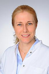 Dr. Steffi Pietsch