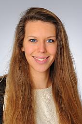 Nana Weber-Lassalle