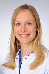 Dr. Eleonora Ramadori