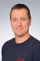 Andreas Hemmer