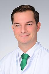 Moritz Wegner
