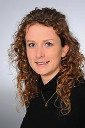 Judith Mühlenmeister