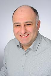Arim Shukri