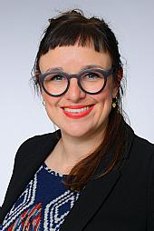 Dorothee Herrmann