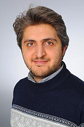 Mohamad Kayali