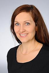 Julia Walger