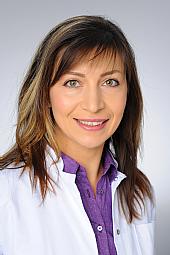Dr. Elvira Bjelopera