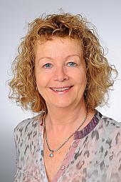 Christiane Roggendorf