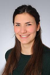 Paulina Olgemöller