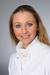 Dr. Stefanie Reinhardt