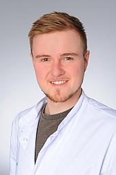 Dr. Florian Wartenberg