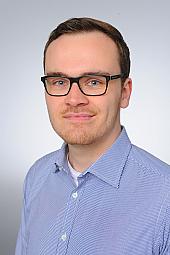 Fabian Krohm
