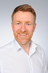 Prof. Dr. Christian Netzer