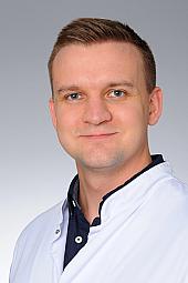 Tobias Schröper