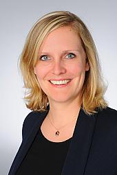 Dorina Hilger