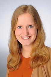 Leonie Hofmann