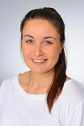 Eva Hefter