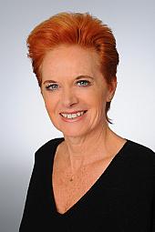 Marion Lindert