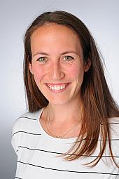 Nora Penzel