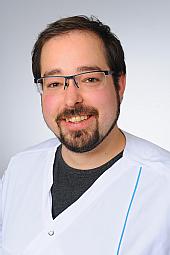 Adrian Rittner