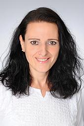 Danijela Marasovic