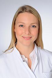 Milena Rieke