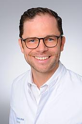 Stefan Flache