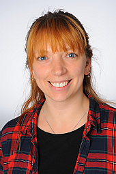 Jennifer Klimek