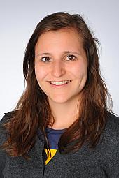 Sarah Bachmann